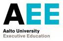 MBA 25-vuotisgaala ja EMBA 20-vuotisgaala Bankissa