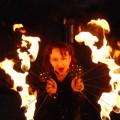 GNT Finland, Hevi Horror 2008