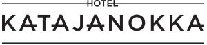 hotel_katajanokka_logo_pos_300px