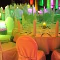 Vuosijuhla Wanhassa Satamassa