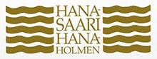 hanasaari-logo