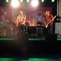 Pro kiertue 2011, Tuure Kilpeläinen