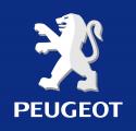 Peugeot promootiot 2003-2005